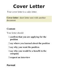 short cover letter resignation letter sample on short notice