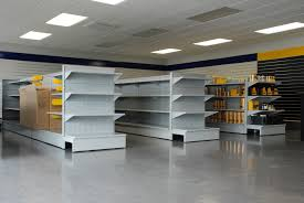 display shelving shelving shop
