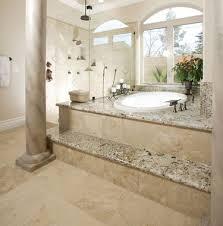 granite countertops 1 voted best prices