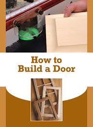 Free Woodworking Plans Garage Cabinets by Free Woodworking Projects Plans U0026 Techniques