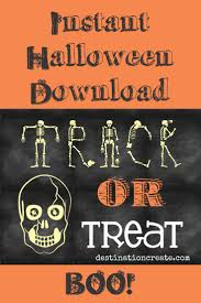 535 best holidays halloween images on pinterest happy halloween