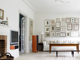 Home Design For Indian Home Simple Interior Design Ideas For Indian Homes Living Room Idolza