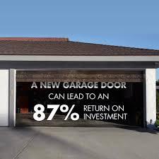 Winnipeg Overhead Door by Garage Door Hard To Open Image Collections French Door Garage