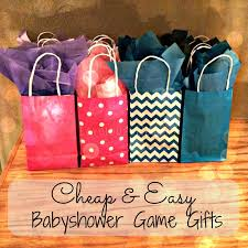 prizes for baby shower baby shower gift ideas for guests best 25 ba shower