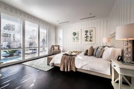 Transitional Style - transitional decorating style bedroom traditional with organic
