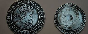 10 crisp facts about money during shakespeare s time oupblog
