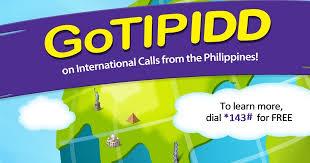 Airg Big Barn World Promo Codes Globe Tipid International Calls With Gotipidd Discounted Per