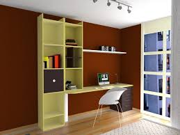 Study Table by Study Table Designs For Bedroom Lakecountrykeys Com