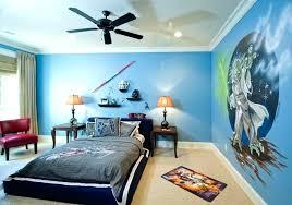 paint ideas bedroom childrens bedroom colour schemes musicyou co