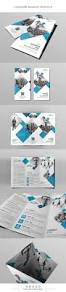 25 trending business flyers ideas on pinterest business flyer