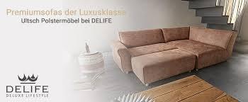 sofa designer marken empfehlenswerte sofa hersteller und deutsche marken