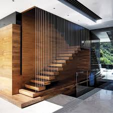 Living Room With Stairs Design 440 Best Stairs Images On Pinterest Stairs Stair Design And