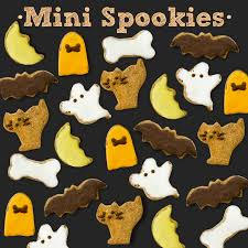 halloween dog background halloween dog treats are here u2013 bobby and bambi u0027s gourmet dog bakery