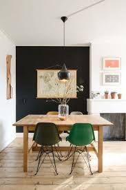Dining Room Ideas For Small Spaces 587 Best Small Spaces Images On Pinterest Apartment Therapy