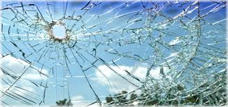 how to repair broken glass experts for broken glass repair and replacement virginia glass windows