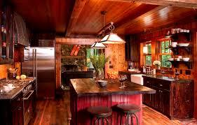 distressed kitchen islands traditional kitchen ideas with distressed kitchen island design