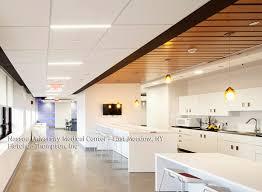 t bar led lighting tbar led smartlight lighting pinterest bar led ceilings and