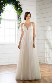 wedding dresses australia wedding dresses gallery essense of australia
