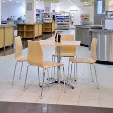 leisure retail furniture restaurants hotels shops