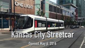 Kansas how fast does light travel images Kansas city light rail kc ridekc streetcar jpg