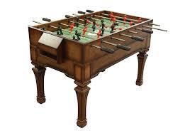Imperial International Pool Table Hattiesburg Pool Tables Accessories Billiard Tables Accessories