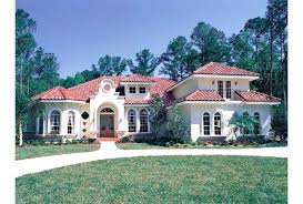italianate home plans italianate house italianate style house plans rotunda info