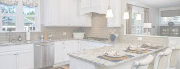 Home Design Concepts Fayetteville Nc by New Homes For Sale Raleigh Fayetteville Pinehurst Sanford Nc