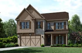 new homes in stone mountain ga homes for sale new home source
