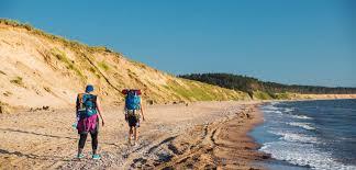beaches images Latvia 39 s best beaches latvia travel jpg