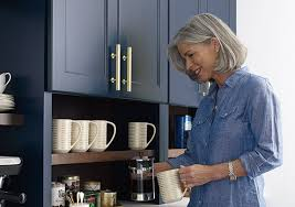 how to make cabinets smell better 6 cabinet storage ideas to optimize your kitchen space