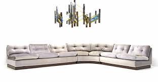sofa ecke sofa bogen33