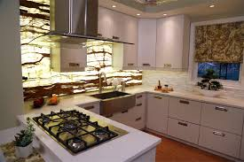 Backsplash In Kitchen 50 Best Kitchen Backsplash Ideas For 2017