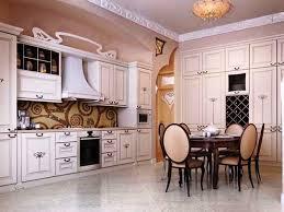 Luxurious Dining Rooms Luxurious Dining Room Designs U2013 Architecture Decorating Ideas