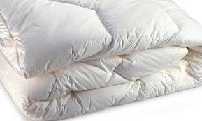ikea piumone regaliamo al nostro letto un nuovo piumino o una nuova trapunta