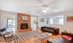 Living Room Red Brick Fireplace Red Brick Fireplace Living Room Instalivingroom Us