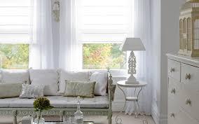 roman blinds surrey blinds shutters make an enquiry