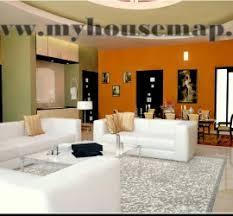 3d Home Design Tool Online 3d Rendering Interior Design Service Free Online Room Design