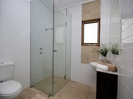 Contemporary Bathroom Design Gallery - living room interesting bathroom design ideas to consider