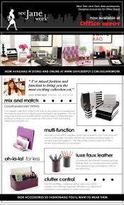 Office Desk Cubicle Decoration 77 Best Desk Design Images On Pinterest Cubicle Ideas Cubicle