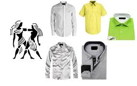 zodiac men u0027s fashion what is your lucky color u2026 u2013 huffington post