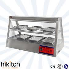 equipement electrique cuisine restaurant cuisine équipement de buffet de l équipement électrique