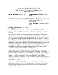 federal resume builder cover letters for government resume builder free template