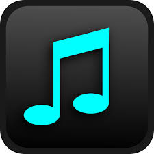 itube mp3 music download free android market
