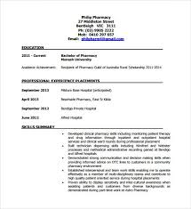 Cvs Pharmacy Resume Build A Resume And Print For Free Euthyphro Piety Essays Popular