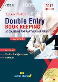 buy sandeep garg macro economics xii book online at low prices in