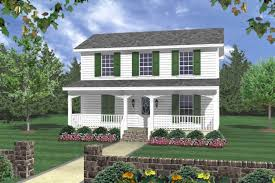 traditional 2 story house plans traditional plan 1 200 square 3 bedrooms 2 bathrooms 348