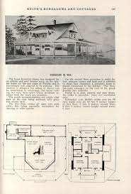 aho construction floor plans 8 best old home floor plans images on pinterest vintage houses