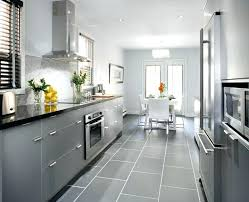kitchen cabinets grey light gray kitchen cabinets grey units painted and white dark design