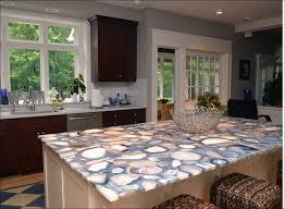 kitchen antique kitchen cabinets kitchen cabinet hardware ideas