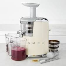 Smeg Appliances Smeg Kitchen Appliances Williams Sonoma